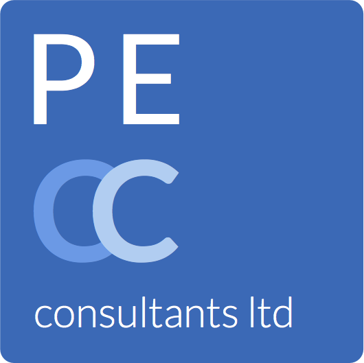 PECCCL Consultants Ltd